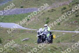 Photo #1809376   22-08-2021 13:32   Umbrail Pass