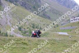 Photo #1809375   22-08-2021 13:31   Umbrail Pass