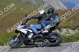 Photo #1133351 | 09-08-2020 13:07 | Passo Dello Stelvio - Peak