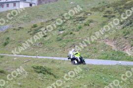 Photo #1809364   22-08-2021 13:31   Umbrail Pass