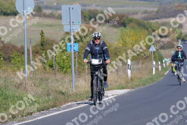Fotó #2001507 | 09-10-2021 12:40 | Balaton-FLVDK