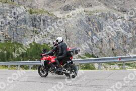 Photo #1842586 | 28-08-2021 12:58 | Gardena Pass