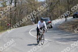 Photo #1392001 | 25-04-2021 12:32 | Pilis - Road to Dobogókő