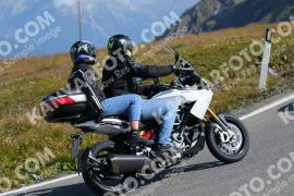 Photo #1785519   21-08-2021 10:11   Passo Dello Stelvio - Peak
