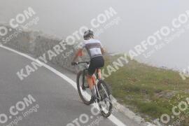 Photo #1814767 | 22-08-2021 10:21 | Passo Dello Stelvio - Prato side BICYCLES