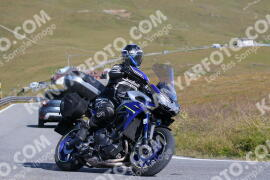 Photo #1785516   21-08-2021 10:10   Passo Dello Stelvio - Peak