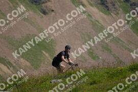Photo #1133361 | 09-08-2020 13:10 | Passo Dello Stelvio - Peak