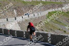 Photo #1760267   19-08-2021 09:36   Passo Dello Stelvio - Prato side BICYCLES