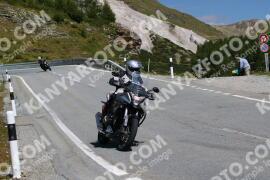 Photo #1833219   26-08-2021 12:11   Bernina Pass