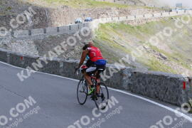 Photo #1774231 | 20-08-2021 10:00 | Passo Dello Stelvio - Prato side BICYCLES