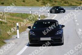Photo #1833194   26-08-2021 12:11   Bernina Pass