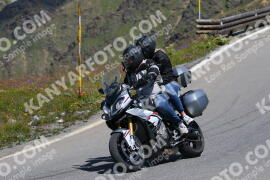 Photo #1133352 | 09-08-2020 13:07 | Passo Dello Stelvio - Peak