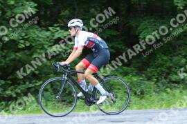 Photo #965201 | 28-06-2020 10:50 | Road towards Dobogókő - Curve Freedom