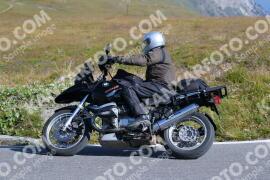 Photo #1785524   21-08-2021 10:11   Passo Dello Stelvio - Peak