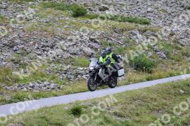 Photo #1809404   22-08-2021 13:40   Umbrail Pass