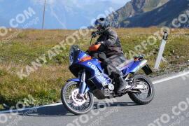 Photo #1785520   21-08-2021 10:11   Passo Dello Stelvio - Peak