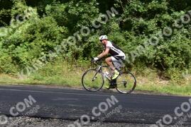 Photo #1165544   16-08-2020 10:06   Pilis - Road to Dobogókő