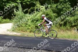 Photo #1163128   16-08-2020 10:06   Pilis - Road to Dobogókő
