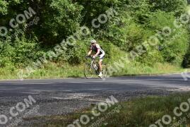 Photo #1163093   16-08-2020 10:06   Pilis - Road to Dobogókő