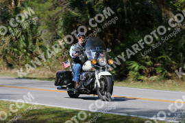 Photo #887084 | 13-03-2020 11:25 | Daytona Bike Week - The Loop