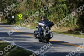 Photo #889470 | 14-03-2020 10:24 | Daytona Bike Week - The Loop