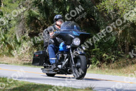 Photo #880368 | 11-03-2020 11:45 | Daytona Bike Week - The Loop