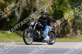 Photo #883097 | 12-03-2020 11:18 | Daytona Bike Week - The Loop