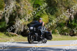 Photo #887080 | 13-03-2020 11:25 | Daytona Bike Week - The Loop