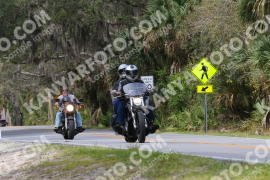 Photo #883105 | 12-03-2020 11:18 | Daytona Bike Week - The Loop