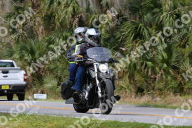 Photo #883106 | 12-03-2020 11:18 | Daytona Bike Week - The Loop