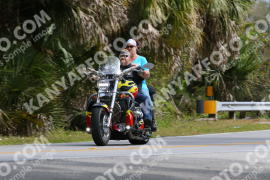 Photo #883110 | 12-03-2020 11:19 | Daytona Bike Week - The Loop