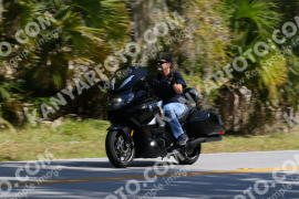 Photo #887079 | 13-03-2020 11:25 | Daytona Bike Week - The Loop