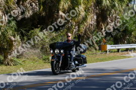 Photo #889467 | 14-03-2020 10:24 | Daytona Bike Week - The Loop