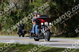 Photo #880375 | 11-03-2020 11:46 | Daytona Bike Week - The Loop