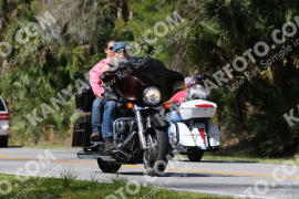 Photo #880370 | 11-03-2020 11:45 | Daytona Bike Week - The Loop