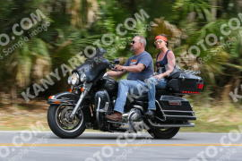 Photo #883099 | 12-03-2020 11:18 | Daytona Bike Week - The Loop