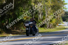 Photo #889479 | 14-03-2020 10:26 | Daytona Bike Week - The Loop