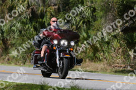 Photo #880378 | 11-03-2020 11:46 | Daytona Bike Week - The Loop