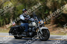 Photo #887085 | 13-03-2020 11:25 | Daytona Bike Week - The Loop