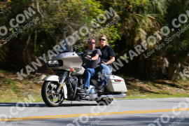 Photo #889480 | 14-03-2020 10:26 | Daytona Bike Week - The Loop